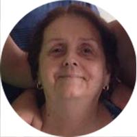 Marcia Maria