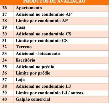 curso 6 fig2